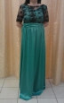 Вечернее платье Обри
