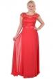 Вечернее платье Изабел