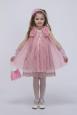 Детское платье Кити