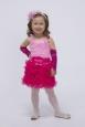 Детское платье Пени