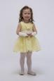 Детское платье Натали