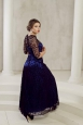 Вечернее платье Алексина