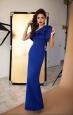 Вечернее платье Марианна