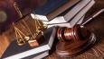Реферат по юриспруденции