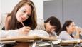 Помощь в сдаче экзаменов
