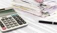 Курсовая по бухгалтерскому учету