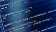 Курсовая по программированию