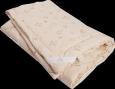 Непромокаемый чехол для матраса «Слим» на резинке