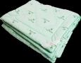 Одеяло «Бамбуковое волокно»
