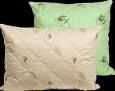 Подушка «Зима-Лето»