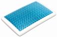 Подушка «Termogel Saponetta» с охлаждающим эффектом