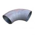 Отвод сталь крутоизогнутый 90гр бесшовный ГОСТ 30753-2001