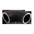 Отвод сталь крутоизогнутый 90гр шовный ТУ 1468-002-90155462-12