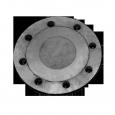 Заглушка сталь фланцевая Ру16 АТК 24.200.02.90