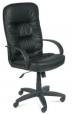 Офисное кресло Болеро
