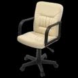 Офисное кресло Черри