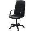 Офисное кресло Черри Биг