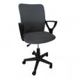Офисное кресло Том