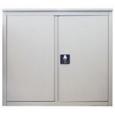 Шкаф архивный АLR-8810 (усиленный)