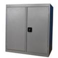 Шкаф архивный ШХА/2-900