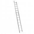 Лестница односекционная Алюмет H1 5113
