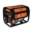 Бензиновый генератор Ergomax GA 4800