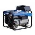 Сварочный генератор SDMO Weldarc 220 T