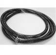 Стандартная прочистная спираль Spiralica 22