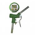 Пистолет-расходомер с электронным счетчиком DLY-25 (ДТ, керосин)