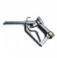 Ручной топливороздаточный пистолет SELF 2000 1IN GAS leaded spout