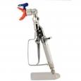 Пистолет безвоздушного распыления для покраски потолков (70210003)