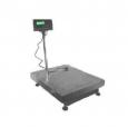 Платформенные весы МВСК-0,6-ННС (0,8х0,6)