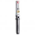 Пневматический насос Samoa 351120 Pumpmaster 2