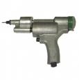 Пневмо-гидравлический заклепочник автоматический 1ГП-6 (для гаек)