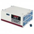 Система фильтрации воздуха AFS-1000 B