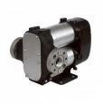 Роторный насос Bi-Pump 12/24 V с лопатками, без кабеля и выключателя