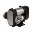 Роторный насос Bi-Pump 24 V с лопатками, кабель 4 м.