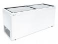 Ларь морозильный Frostor F 700 C