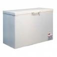 Ларь морозильный SF140LF-S