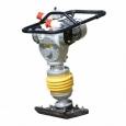 Вибротрамбовка электрическая TSS HCD80