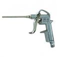 Обдувочный пистолет AIRPRO DG10-3