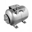 Гидроаккумулятор Unipump 50 л. (нерж.)