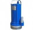 Дренажный насос ГНОМ 10-10 380В (алюм.)