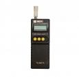 Течеискатель для проверки герметичности газовой системы ТМ-МЕТА