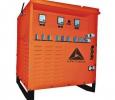 Трансформатор для прогрева бетона ТСДЗ 63/0,38