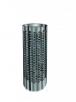Электрокаменка  СФЕРА  ЭКМ-4,5 (корпус из нерж. стали)