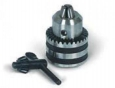 Сверлильный патрон на ключ B16/3-16