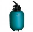 Песчаный фильтр для бассейна Espa FKB 350 TP