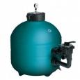 Песчаный фильтр для бассейна Espa FKB 550 LT