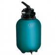Песчаный фильтр для бассейна Espa FKB 550 TP